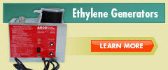 Ethylene Generators